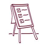 4-checklist-150x150